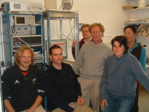 GoettingenCrew2007