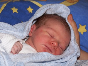 Jakob018 02-12-2008