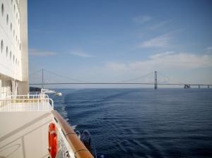 Norwegen2009 06-21 Kiel-Oslo (43)