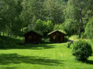 Norwegen2009 06-22 Rjukan (5)