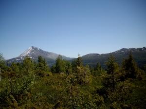 Norwegen2009 06-24 Rjukan-Krossobanen (18)
