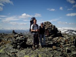 Norwegen2009 06-27 Al (19)