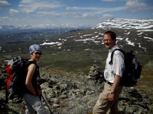 Norwegen2009 06-27 Al (6)
