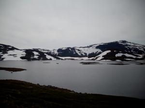 Norwegen2009 06-29 Al-Dyna (14)