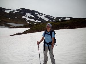 Norwegen2009 06-29 Al-Dyna (16)
