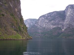 Norwegen2009 06-30 Flam-Gudvangen1 (47)