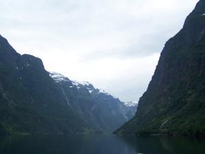 Norwegen2009 06-30 Flam-Gudvangen1 (78)