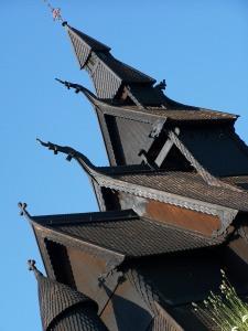 Norwegen2009 07-01 Tveit-Endredalen1 (4)