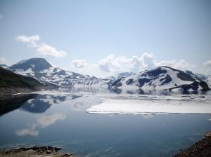 Norwegen2009 07-01 Tveit-Endredalen2 (7)