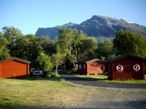 Norwegen2009 07-03 Eidsbugarden-Vang1 (43)