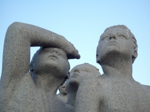 Norwegen2009 07-04 Oslo (47)